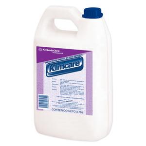 Jabn Kimcare Durazno 92533